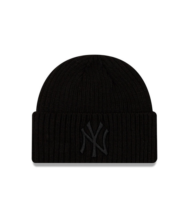 NEW ERA Men's Core Classic Knit New York Yankees