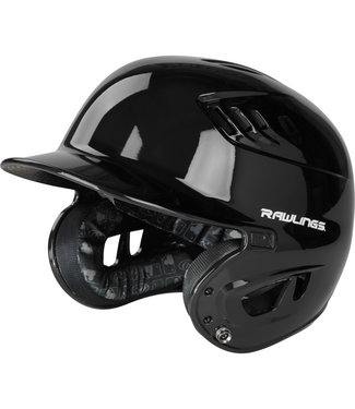 RAWLINGS R1601J Batting Helmet