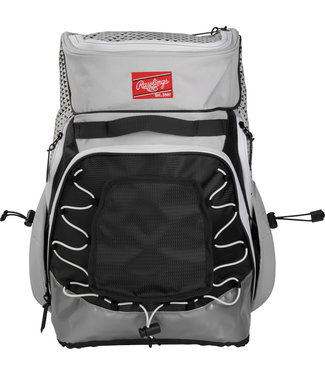 RAWLINGS R800 Fastpitch Backpack