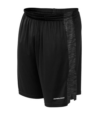 RAWLINGS Short d'Entraînement Launch Adulte