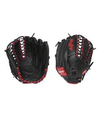 "RAWLINGS SPL1225MT Select Pro Lite 12.25"" Mike Trout Youth Baseball Glove"