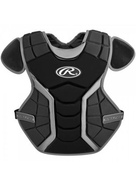 RAWLINGS RENEGADE CHEST PROTECTOR