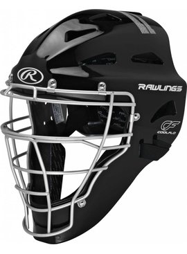 RAWLINGS CHRNGD Renegade Catcher's Helmet