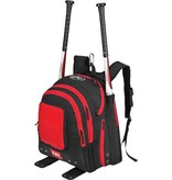 RAWLINGS Rawlings BKPK Backpack