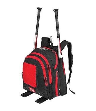 RAWLINGS Rawlings BKPK Backpack