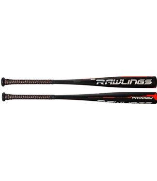 RAWLINGS BB7P Prodigy Adult Baseball Bat