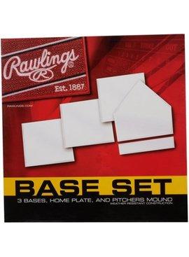 RAWLINGS Throw Down Base Set