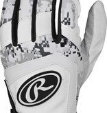 RAWLINGS 5150BG Adult Batting Gloves