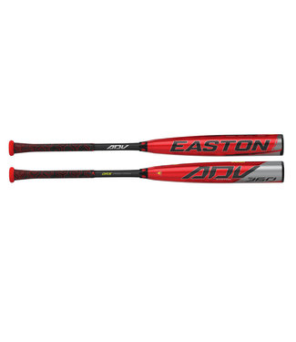 "EASTON Bâton de Baseball ADV 360 2 5/8"" BBCOR BB20ADV (-3)"
