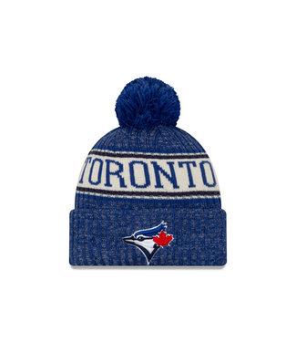 NEW ERA Jr NE18 Sport Knit Toronto Blue Jays