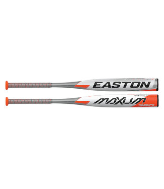 "EASTON SL20MX10 Maxum 360 2 3/4"" USSSA Baseball Bat (-10)"