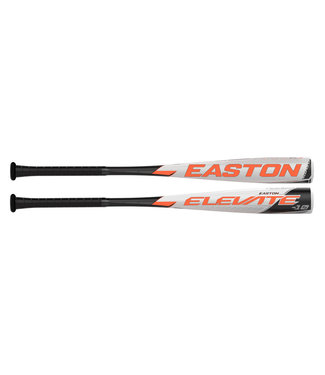 "EASTON SL20EL108 Elevate 2 5/8"" USSSA Baseball Bat (-10)"