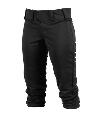 RAWLINGS WRB150 Women's Pants