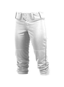 RAWLINGS WRB150G Girl's Pants