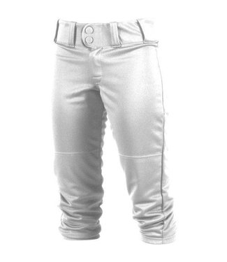 RAWLINGS WRB150G Girl's Pants