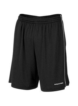 RAWLINGS TTS9 Adult Training Shorts