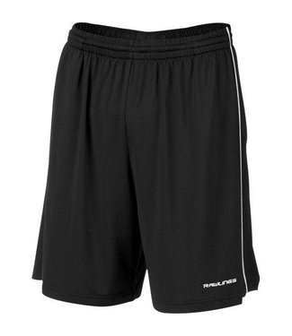 RAWLINGS TTS9 Adult Training Shorts