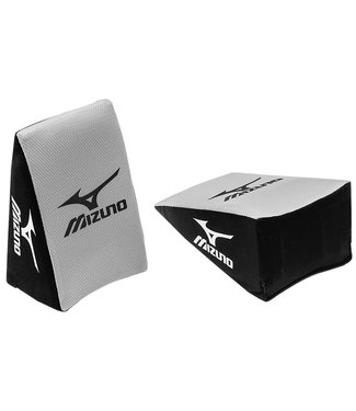 MIZUNO Catchers Knee Wedge