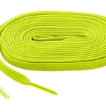 MIZUNO Shoelaces