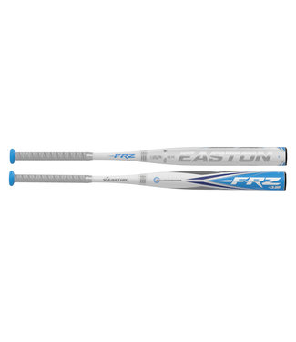 EASTON FP20FRZ12 FRZ Fastpitch Bat (-12)