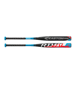EASTON SP17RV Rival USSSA Softball Bat