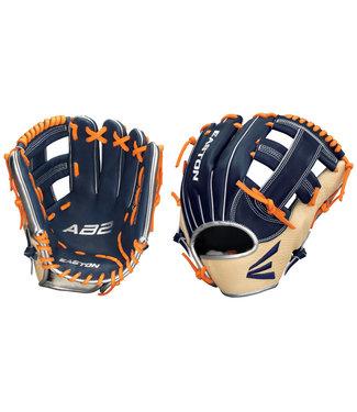 "EASTON Easton PRD32AB Pro Reserve Bregman 11.75"" Baseball Glove"