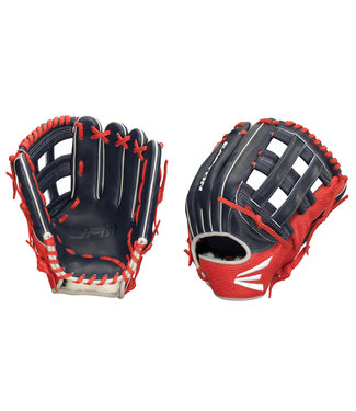 "EASTON Easton PRC43JR Pro Reserve Ramirez 12"" Baseball Glove"