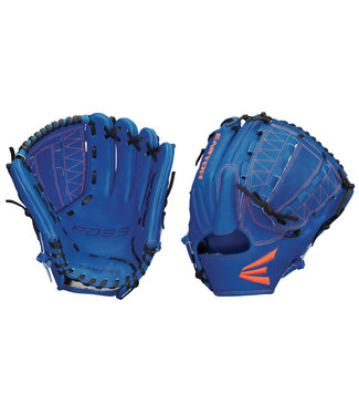 "EASTON Easton PRD46ED Pro Reserve Diaz 12"" Baseball Glove"