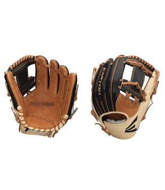 "EASTON Easton PCH-C21 Pro Hybrid 11.5"" Baseball Glove"