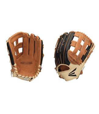"EASTON Easton PCH-F73 Pro Hybrid 12.75"" Baseball Glove"