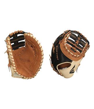 "EASTON Easton PCH-K70 Pro Hybrid 12.75"" Firsbase Baseball Glove"