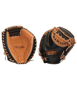 "EASTON Easton PCH-H35 Pro Hybrid 33.5"" Catcher's Baseball Glove"