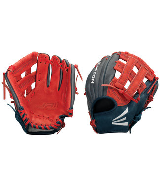 "EASTON PY1050 Pro Youth Ramirez 10.5"" Youth Baseball Glove"
