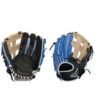 "EASTON PY1100 Pro Youth Pillar 11"" Youth Baseball Glove"