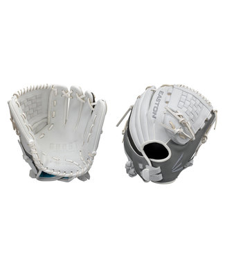 "EASTON GH1201FP Ghost 12"" Fastpitch Glove"