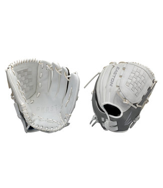 "EASTON GH1251FP Ghost 12.5"" Fastpitch Glove"