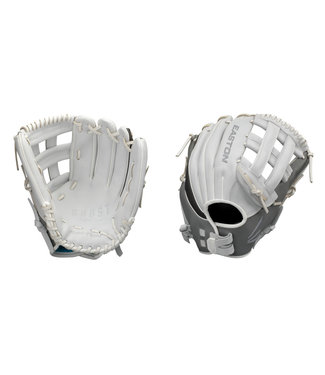 "EASTON GH1276FP Ghost 12.75"" Fastpitch Glove"