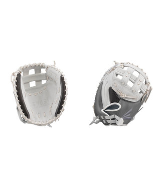 "EASTON GH21FP Ghost 34"" Catcher's Fastpitch Glove"