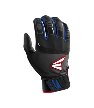 EASTON Walk Off Special Edition Men's Batting Gloves