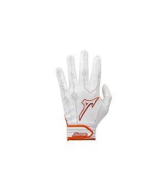 MIZUNO Covert Men's Batting Gloves