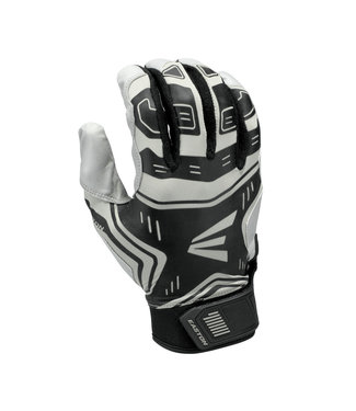 EASTON VRS Power Boost Youth Batting Gloves