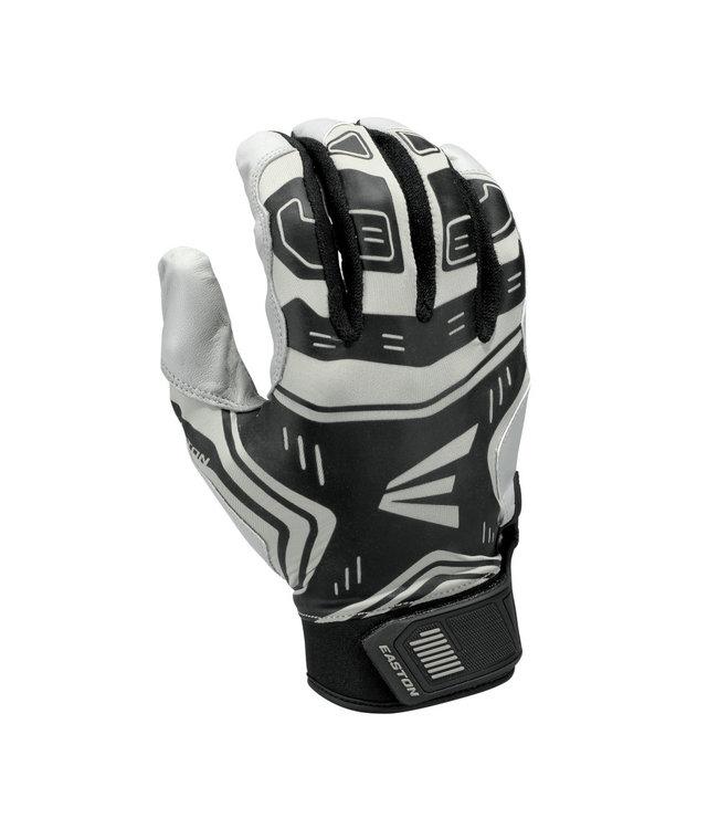 EASTON VRS Power Boost Youth Batting Gloves
