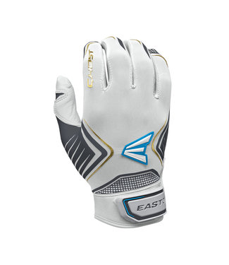 EASTON Ghost Fastpitch Women's Batting Gloves