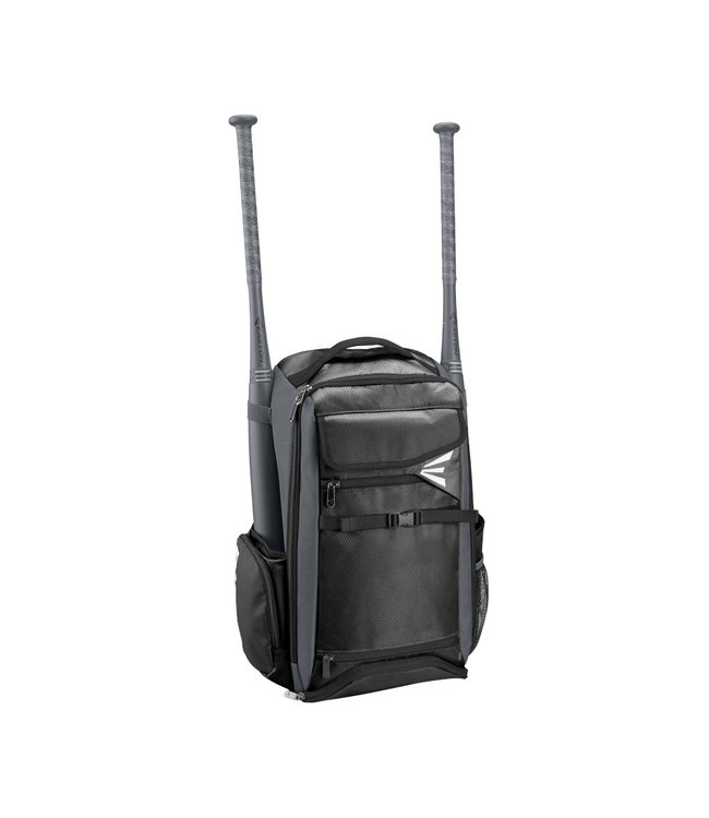 EASTON Ghost Fastpitch Back Pack