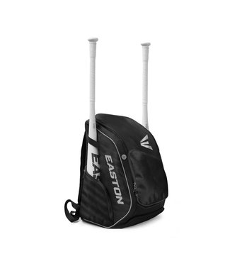 EASTON Elite X Back Pack