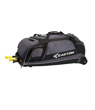 EASTON E900C Catchers Wheeled Bag