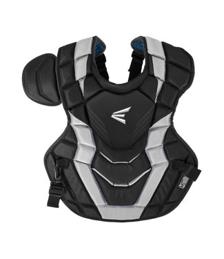 EASTON Elite X Intermediate Chest Protector
