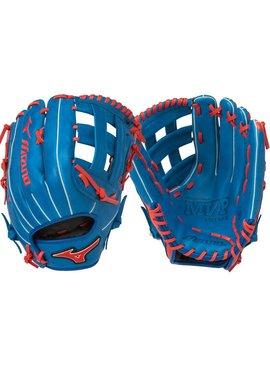 """MIZUNO GMVP1300PSES5 Mvp Prime SE 13"""" Softball Glove"""