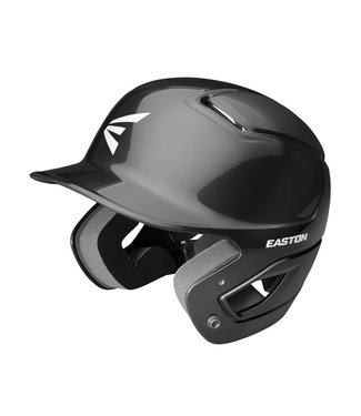 EASTON Casque de Frappeur Alpha