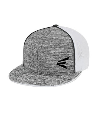 EASTON Heathered Flexfit Cap